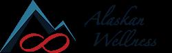 Alaskan Wellness